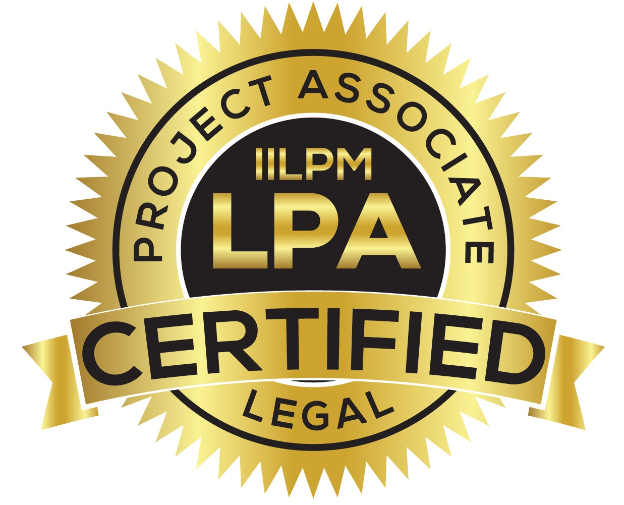 Legal Project Management Certification Legal Project Management Uk