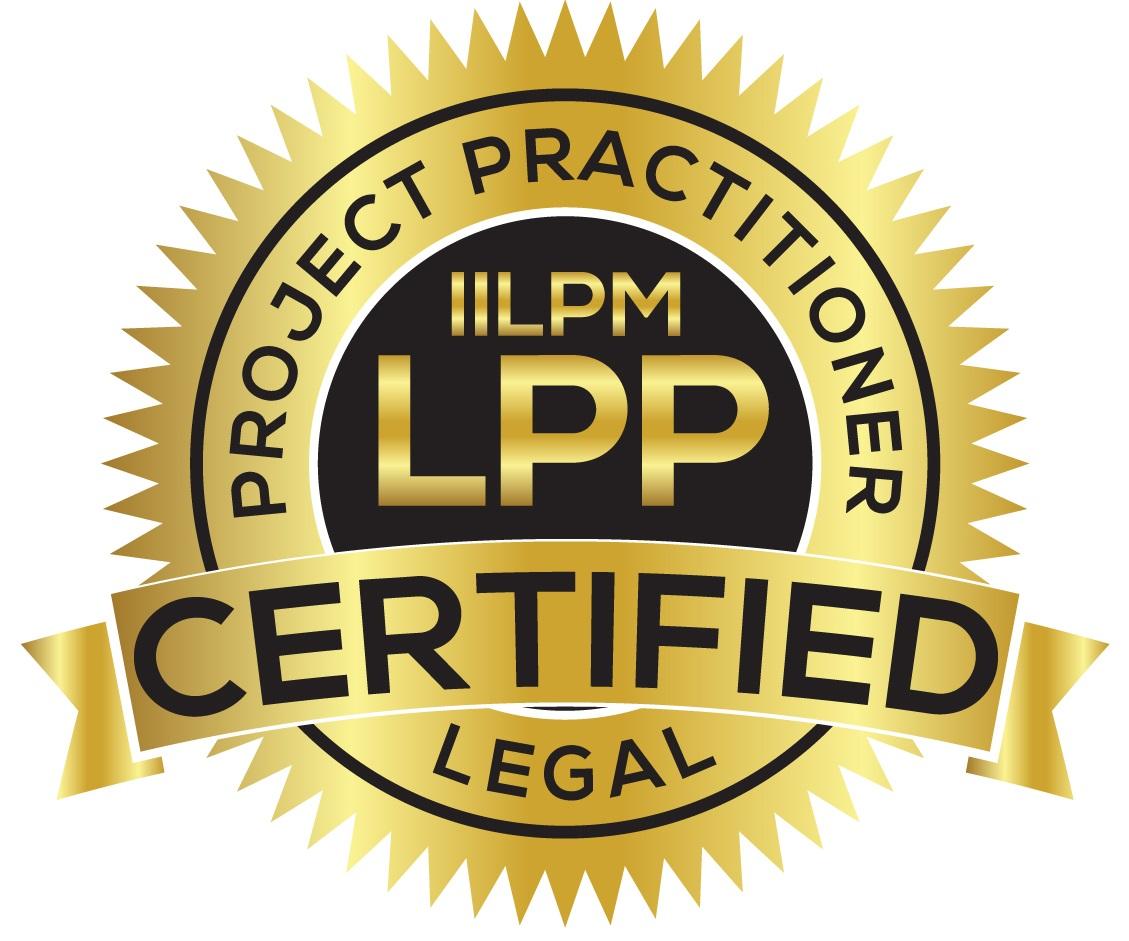 IILPM_LPP