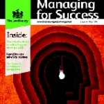 Managing-for-success2
