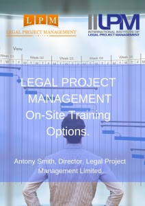 LPM-Training-On-Site-Options
