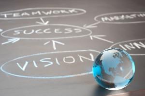 lawyers-leadership-skills