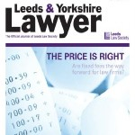 Leeds and Yorkshire Lawyer Magazine