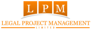 Legal Project Management U.K.