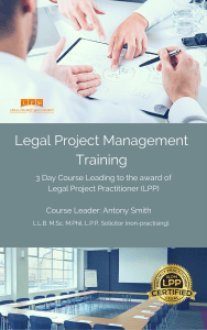 2018-LPM-TRAINING-COURSE-COVER