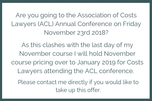 acl-conference-lpm-training-offer