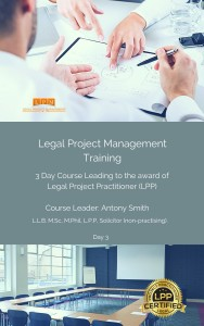 lpm-training-course-cover