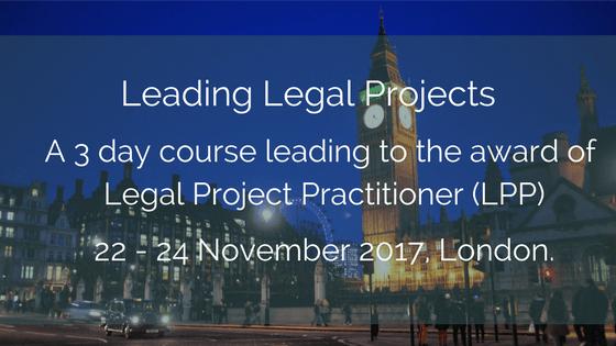 LPP-November-London 2017