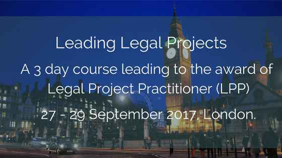 lpp-training-london