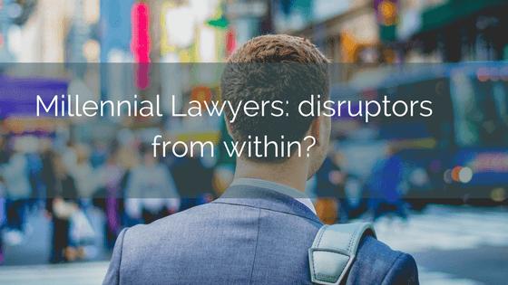 Millennial-lawyers-disruptors