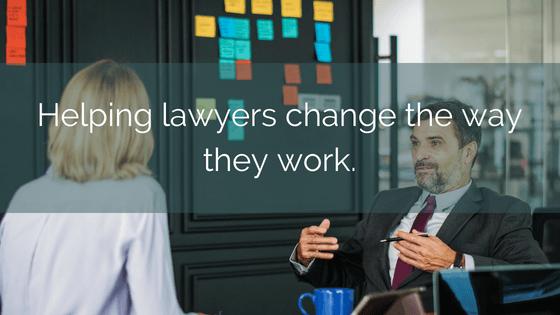 Lawyers-change-work