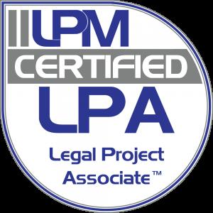 IILPM-LPA