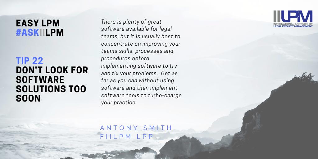 legal_IT_change_legal_services