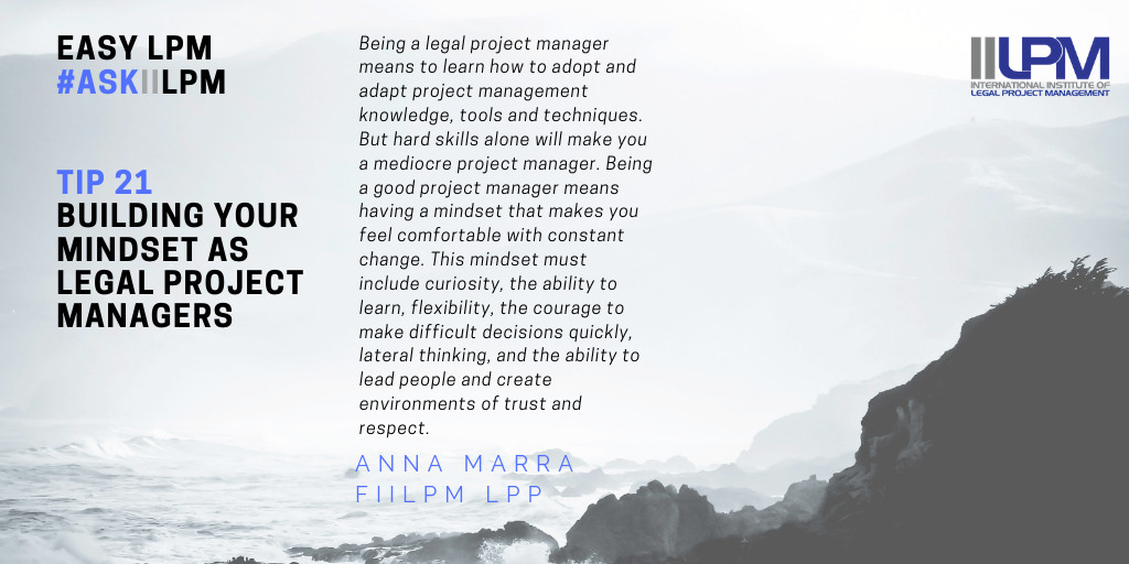 legal-project-manager-change