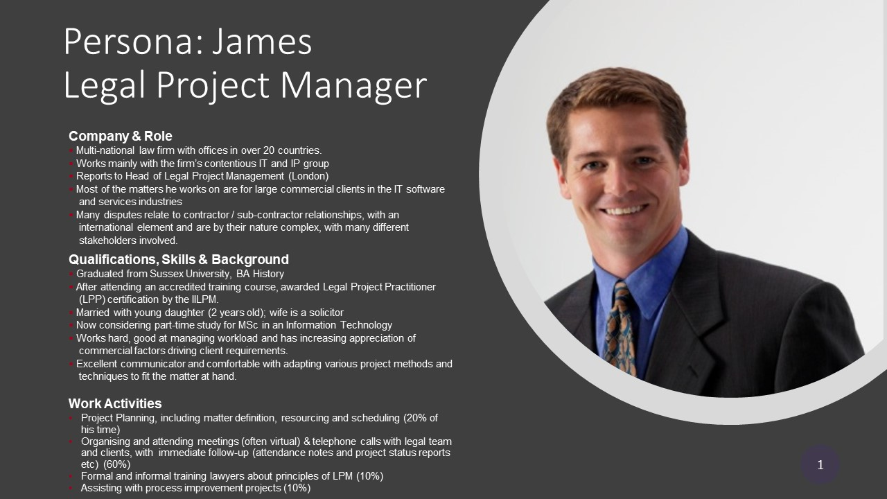 legal-project-manager