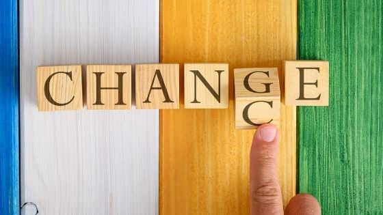 Structured Approaches To Operational Change In Legal Services