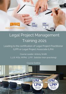 legal-project-management-training-2021