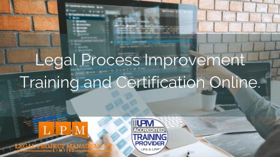 legal-process-improvement