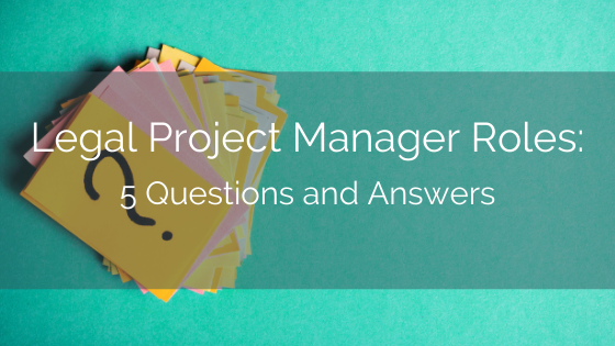 Legal-project-manager-roles